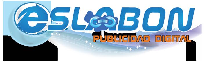 Eslabon Publicidad Digital